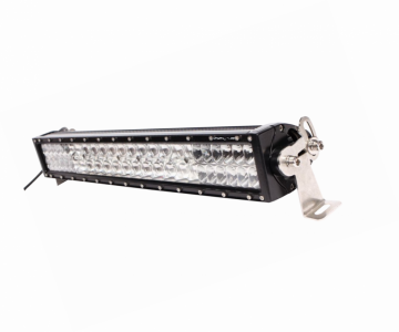 PRO Light Bar by Infinity LED Solutions